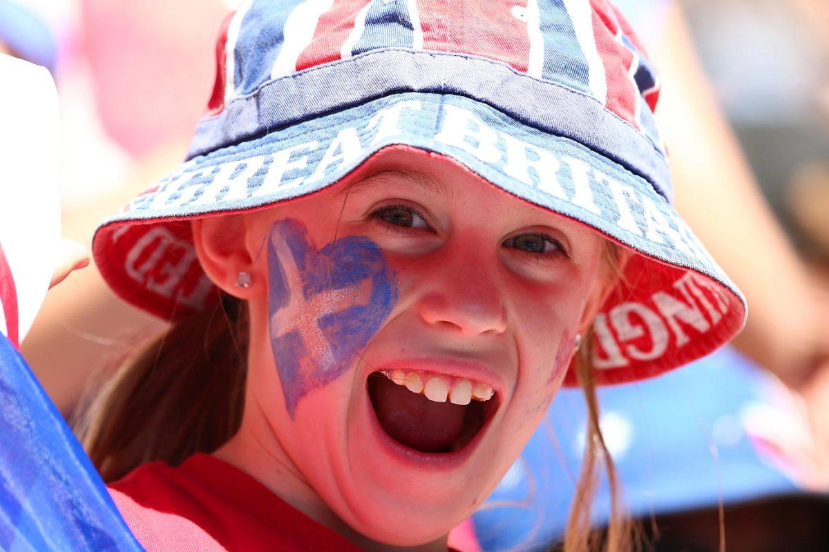australian-open-fans-312.jpg