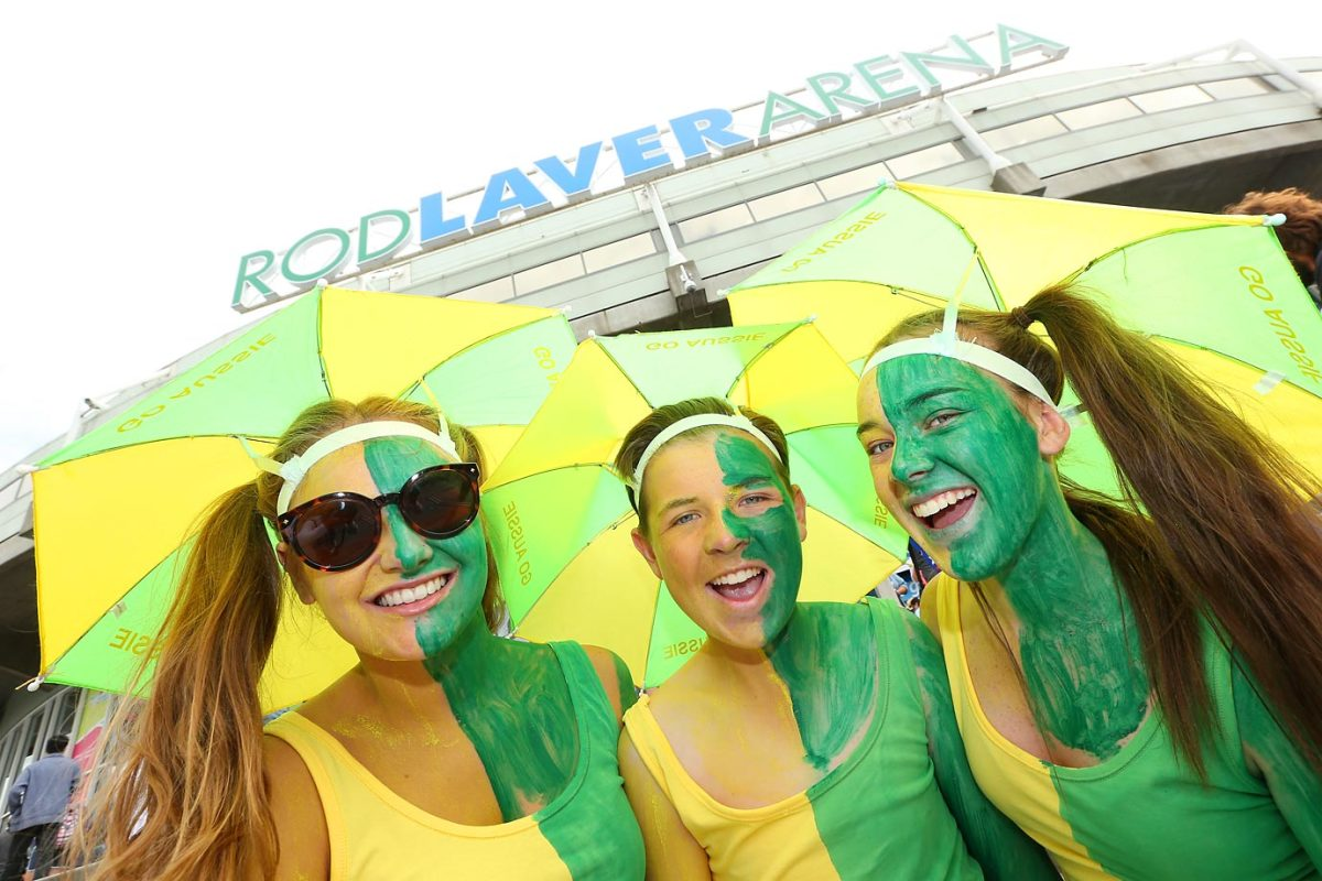 australian-open-fans-720_10.jpg