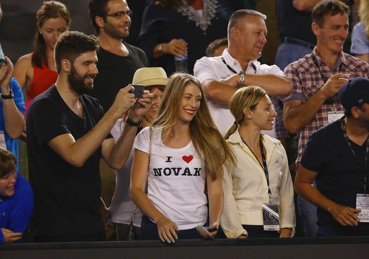 australian-open-fans-970_10.jpg