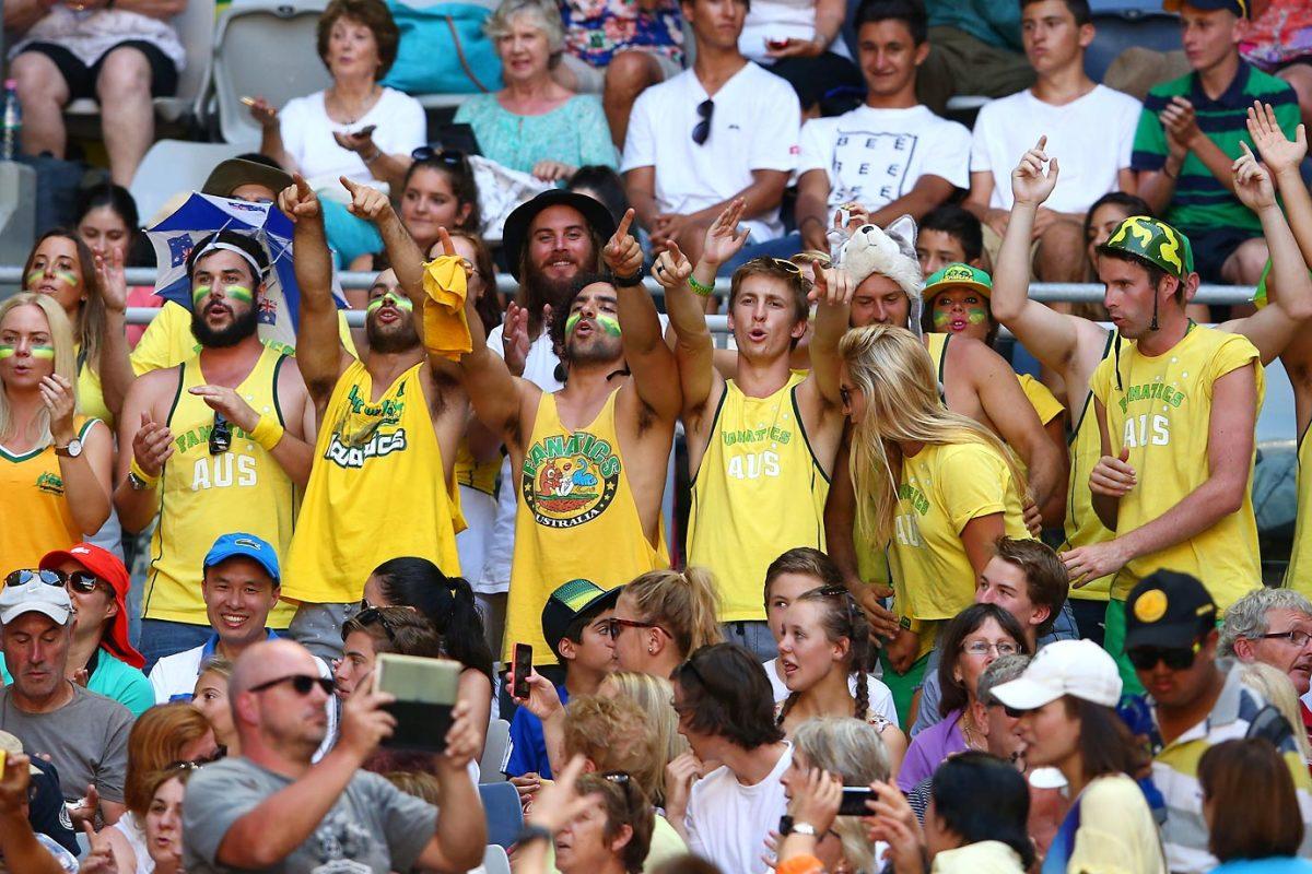 australian-open-fans-926_10.jpg