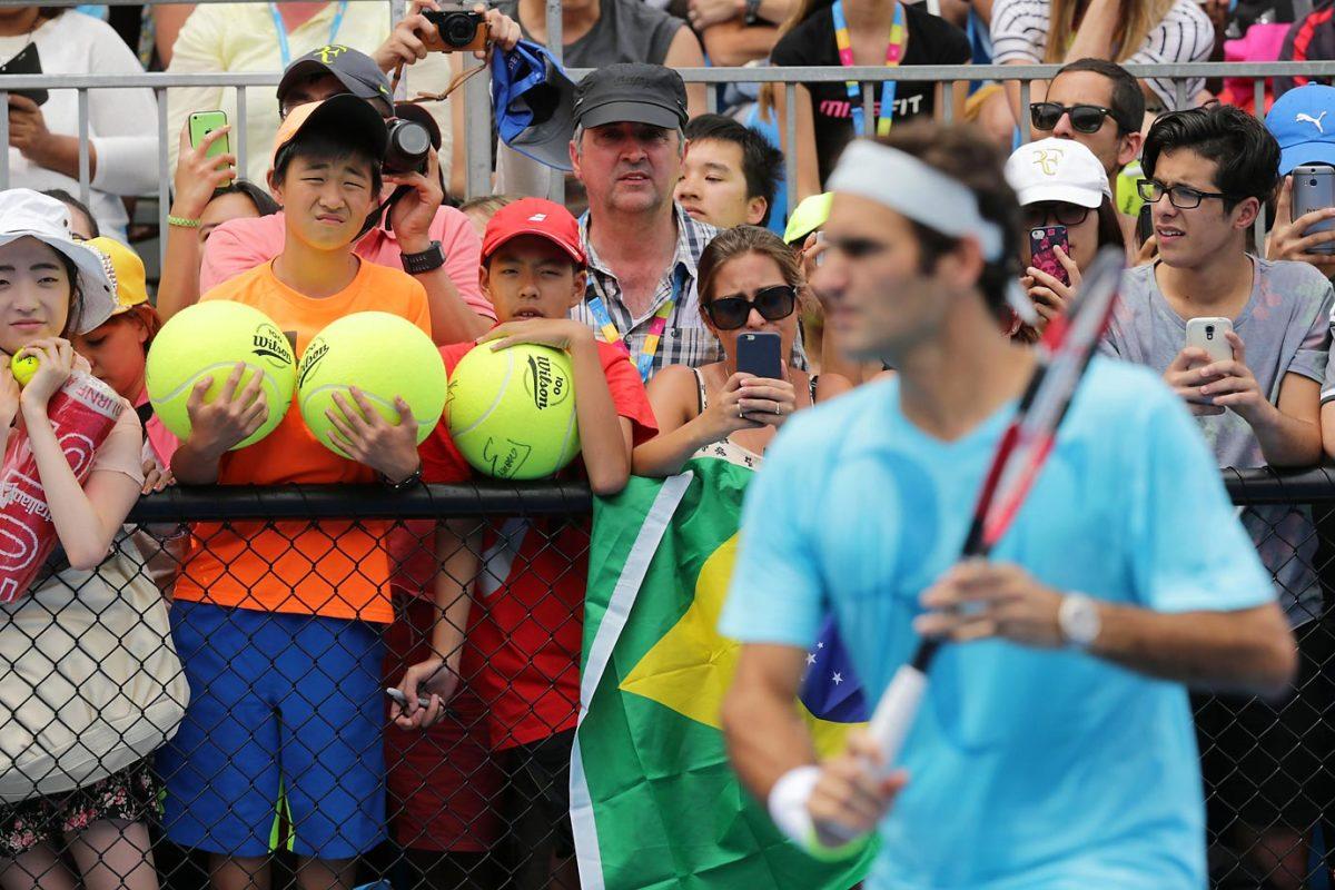 australian-open-fans-520.jpg