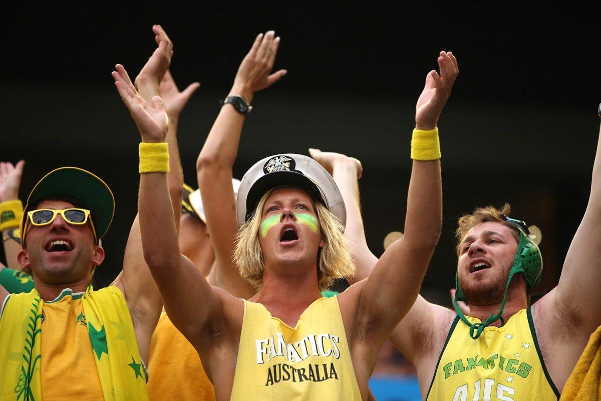 australian-open-fans-2000_10.jpg