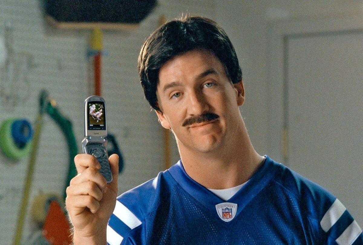 2007-Peyton-Manning-Sprint-commercial.jpg