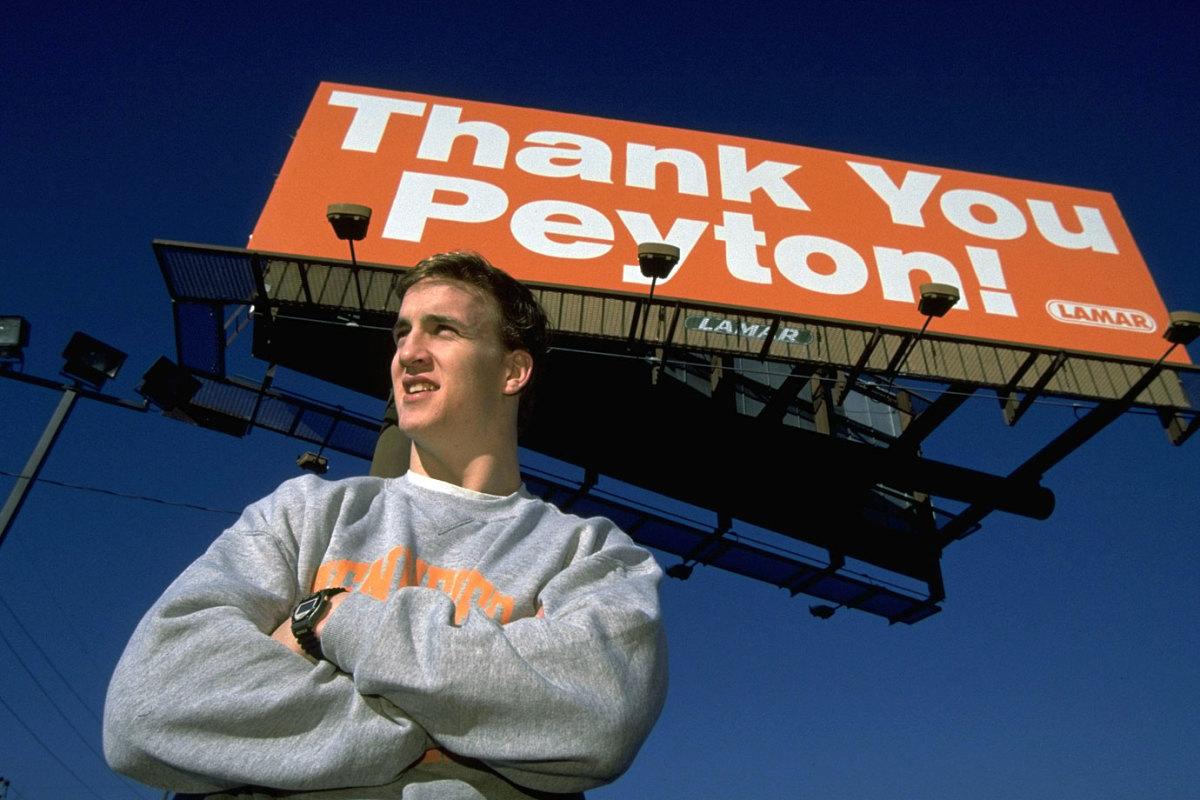 1997-Peyton-Manning-05539706.jpg