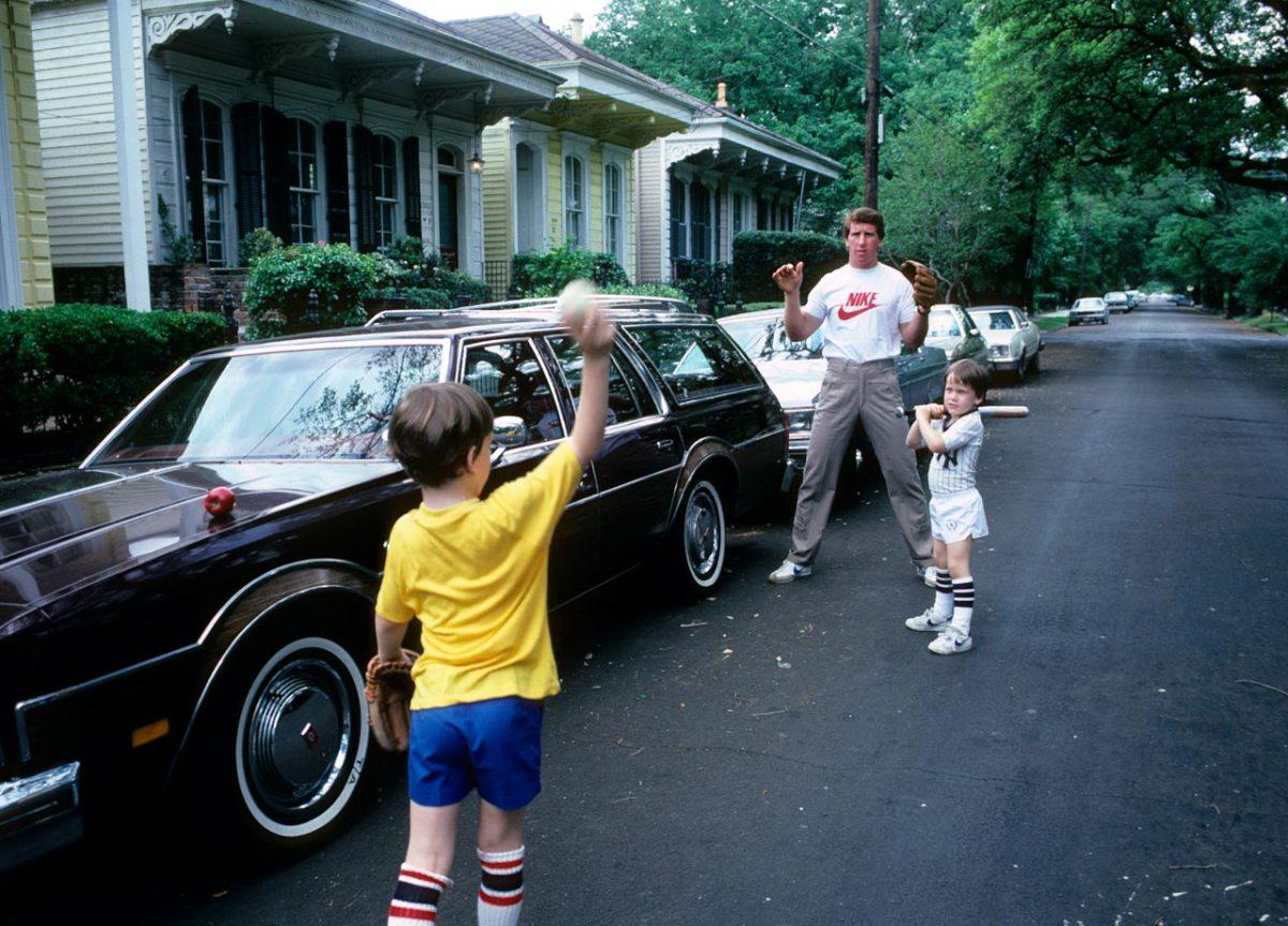 1981-Cooper-Archie-Peyton-Manning-079006160.jpg