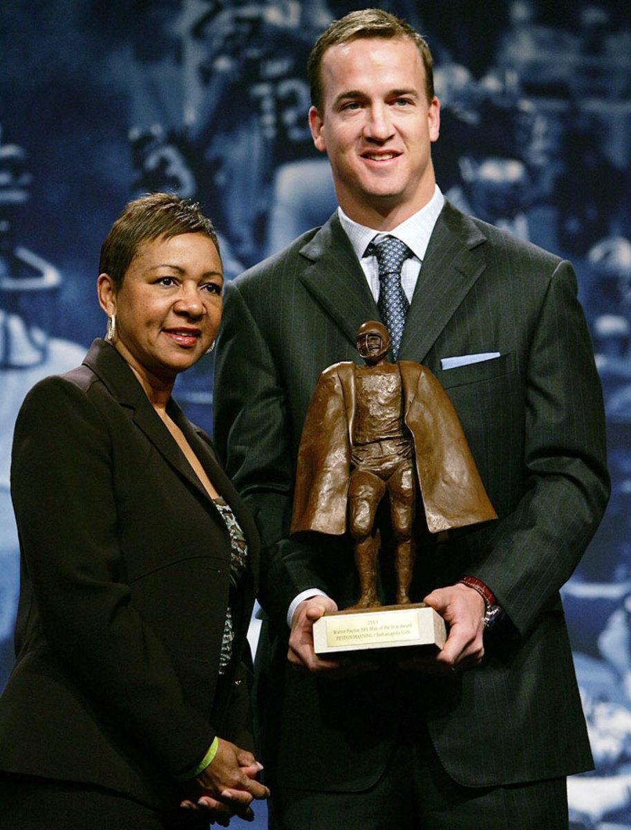 2006-Connie-Payton-Peyton-Manning.jpg