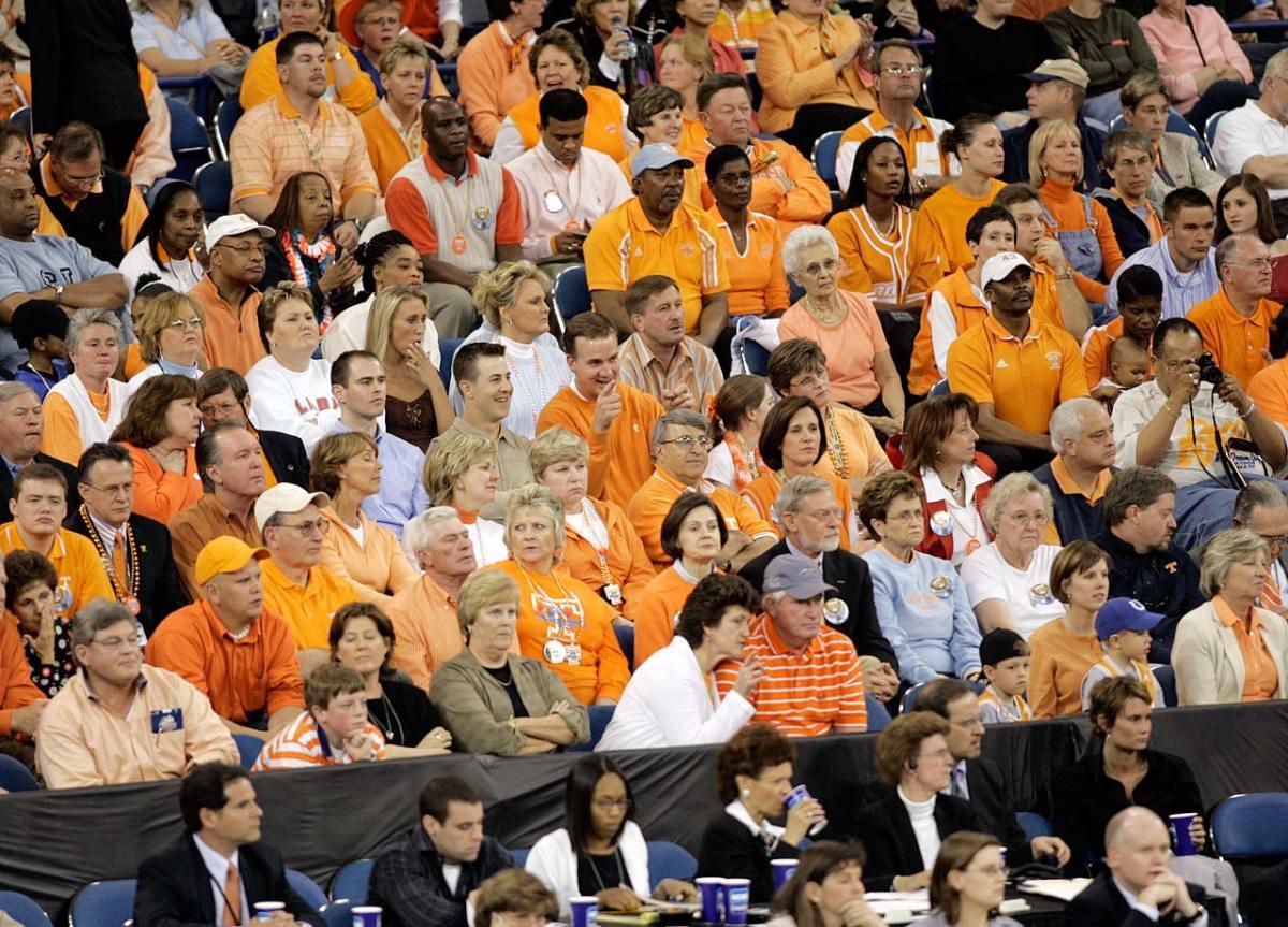 2005-Peyton-Manning_T0E7977.jpg
