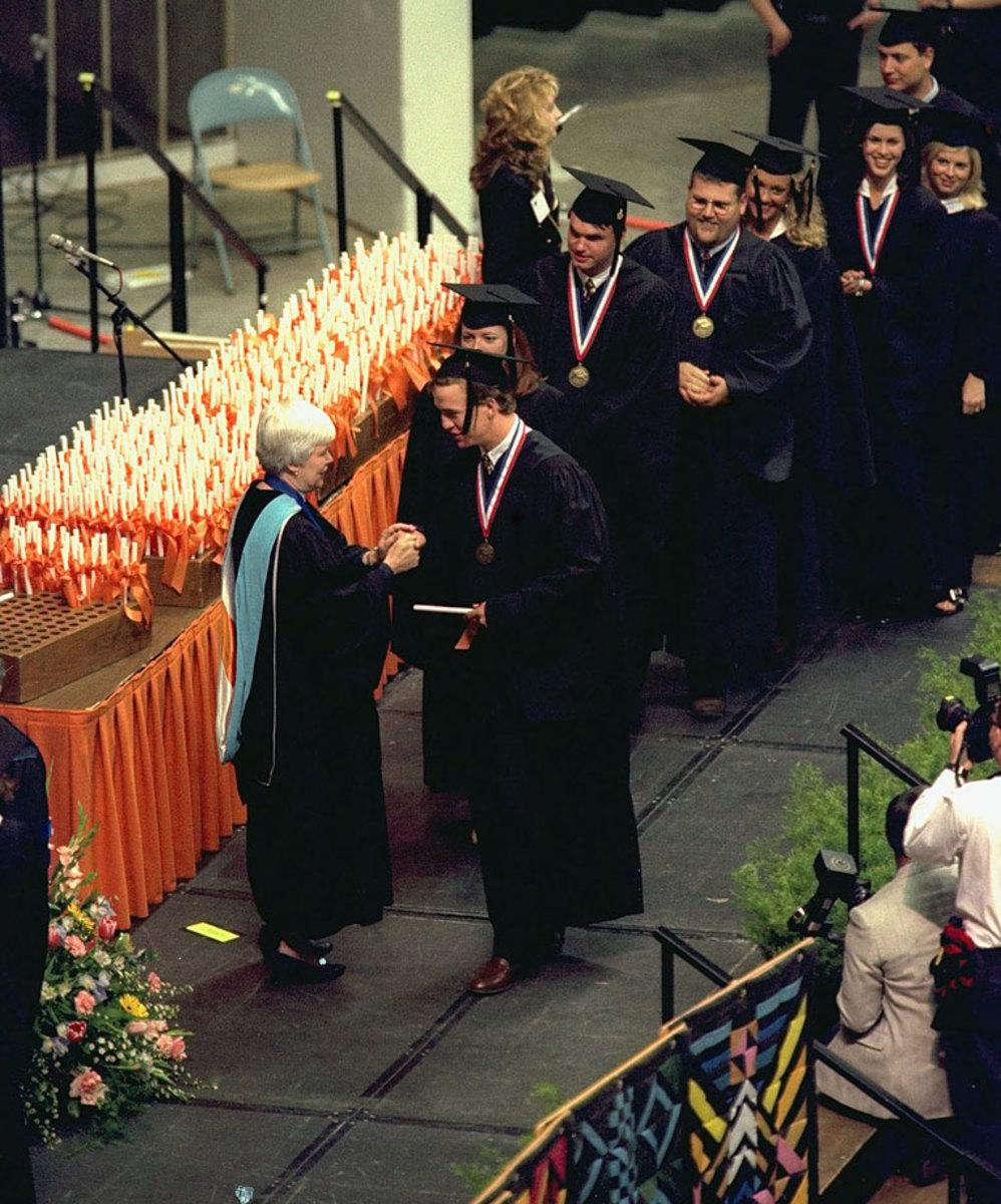 1997-Peyton-Manning-05817533.jpg