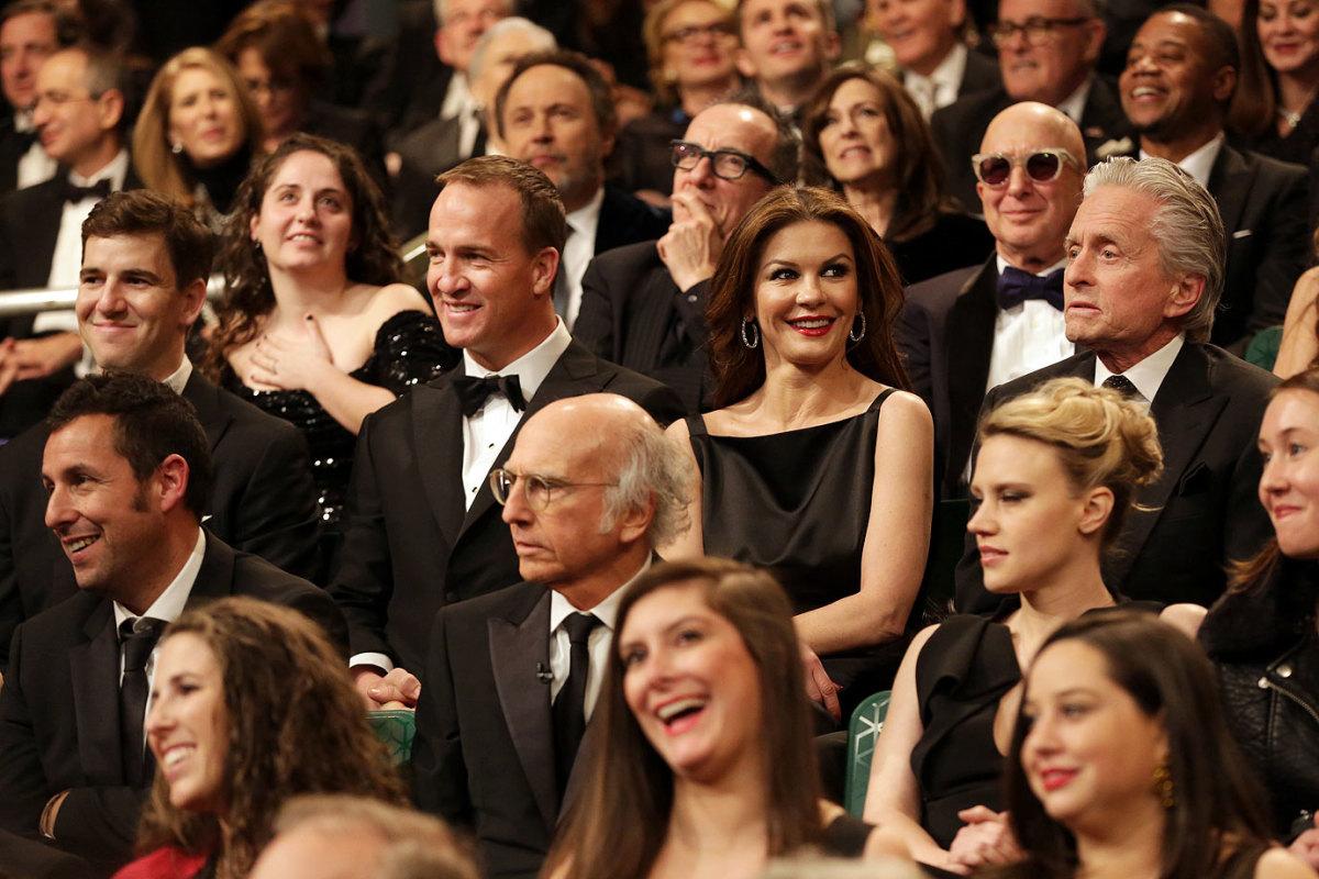 2015-Eli-Peyton-Manning-Catherine-Zeta-Jones-Michael-Douglas-SNL-40.jpg