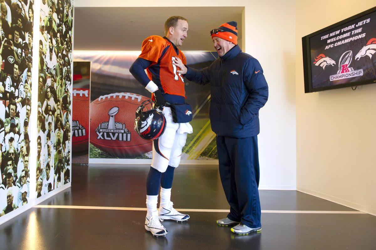 2014-Peyton-Manning-John-Fox-op44-281609.jpg