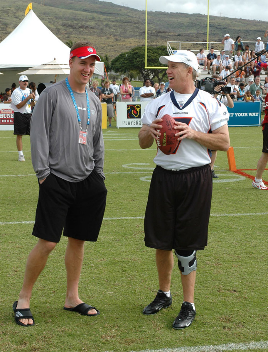 2006-Peyton-Manning-John-Elway.jpg