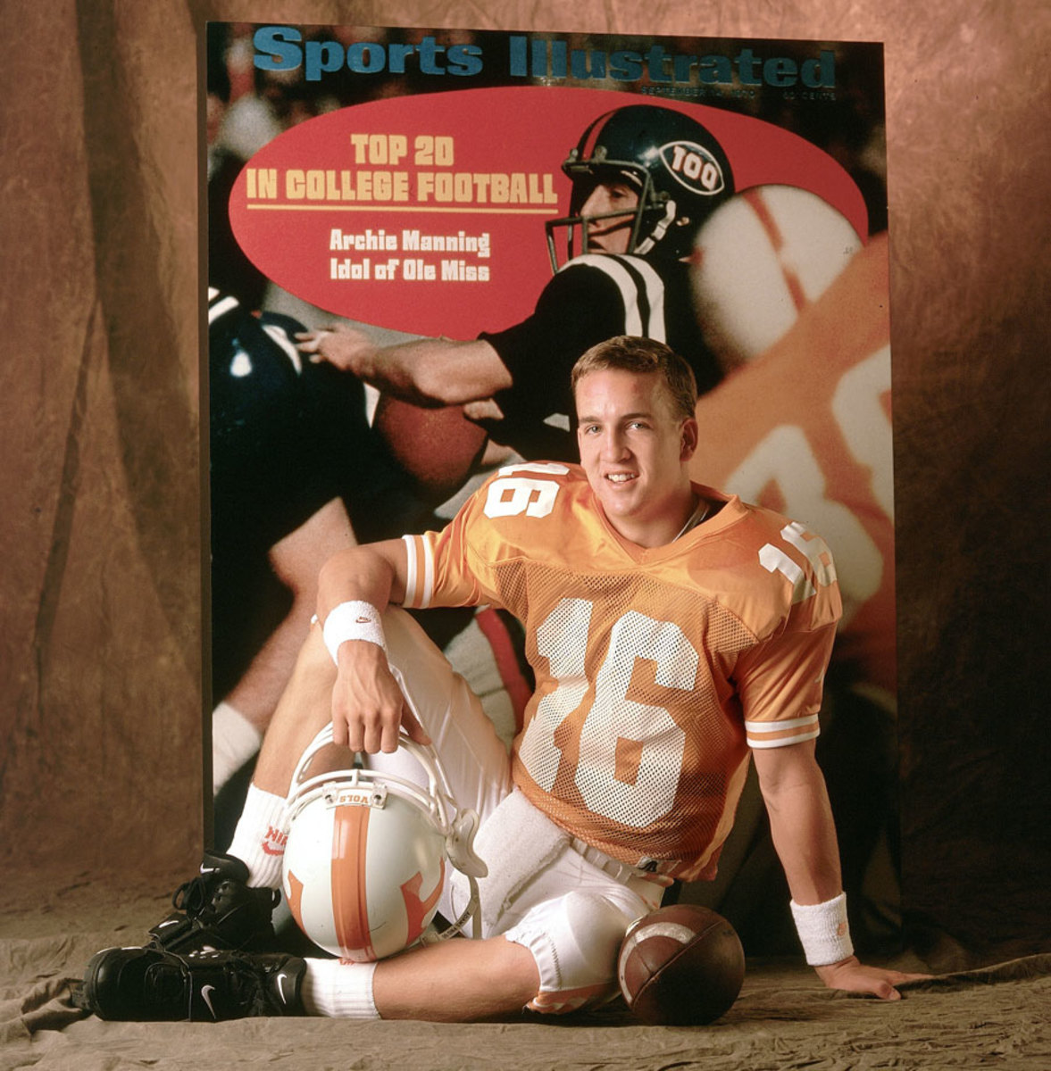 1996-Peyton-Manning-017025315.jpg