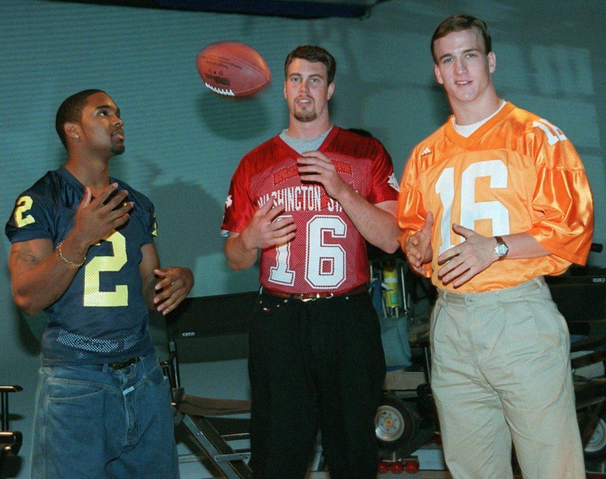 1998-Charles-Woodson-Ryan-Leaf-Peyton-Manning.jpg