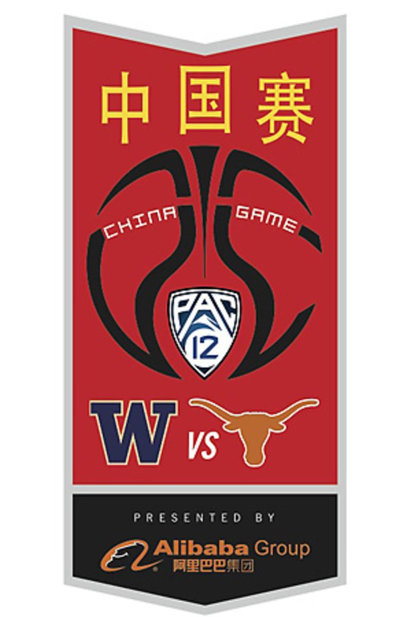 Pac-12_Basketball_China_logo-FINAL.jpg