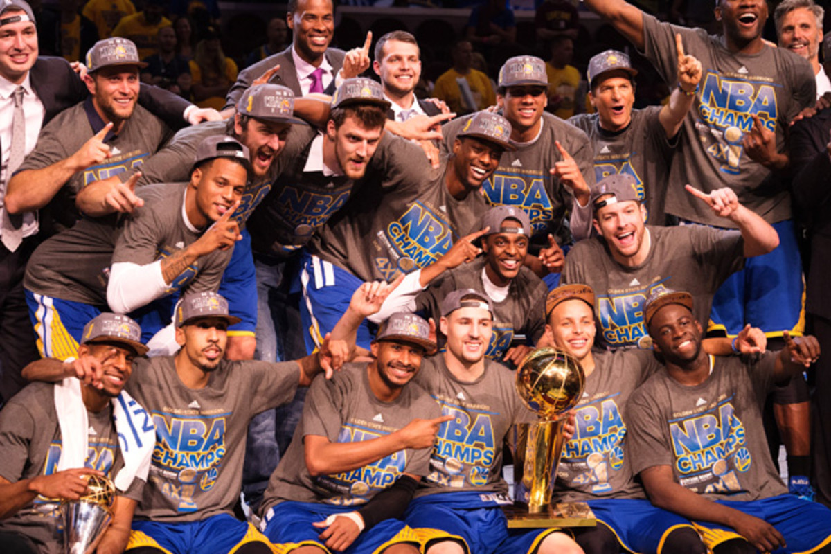 golden-state-warriors-win-nba-title-game-6-cavaliers.jpg