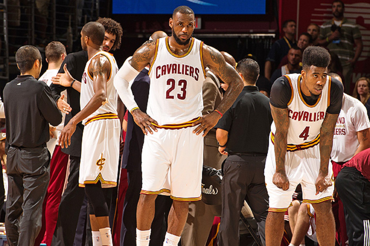 lebron-james-cavaliers-lose-nba-finals-warriors-game-6.jpg