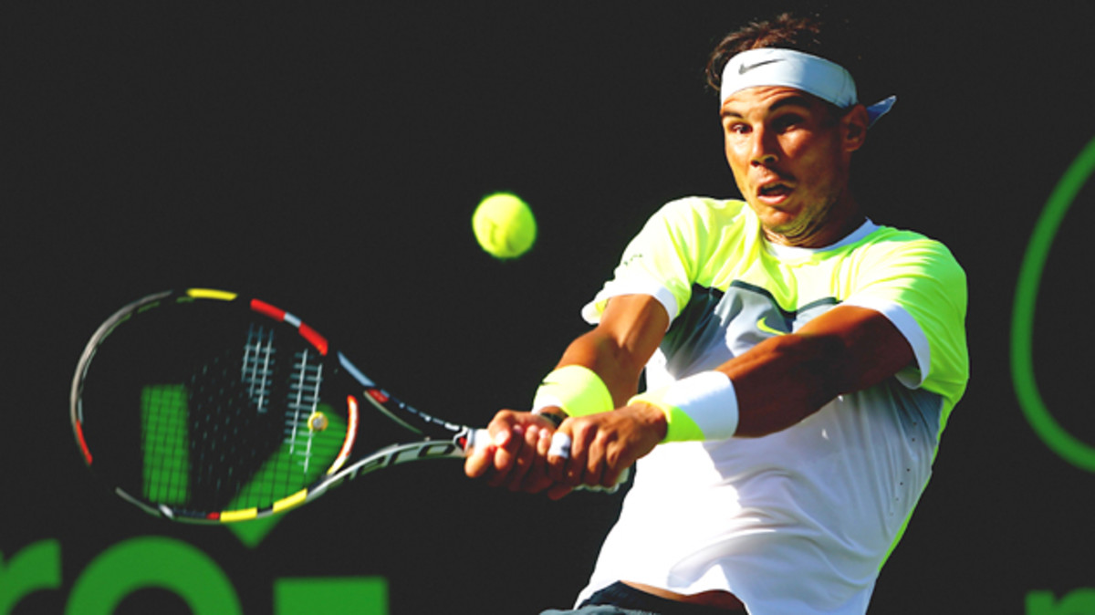 nadal-clay-court-preview.jpg