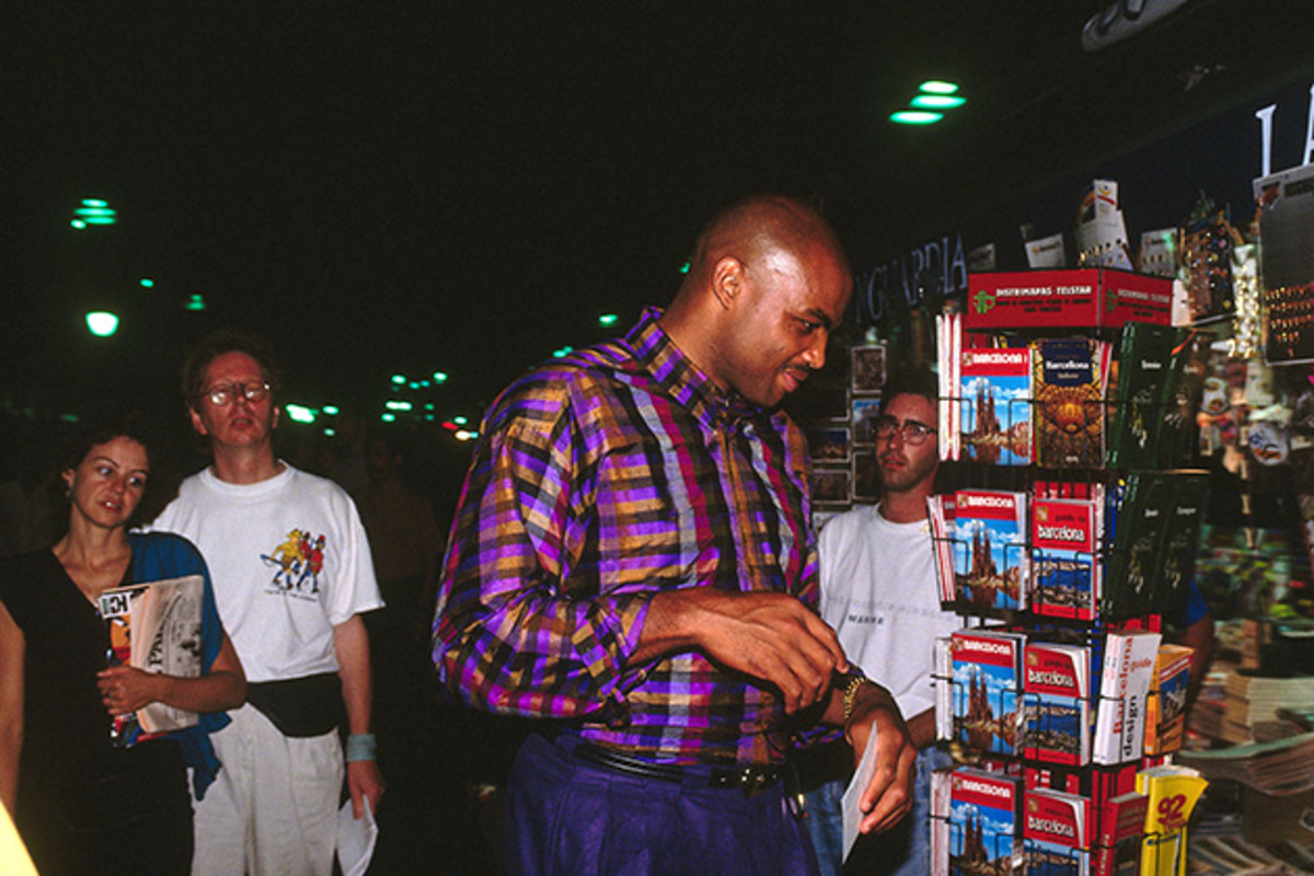 si-vault-charles-barkley-1992-olympics-dream-team-630.jpg