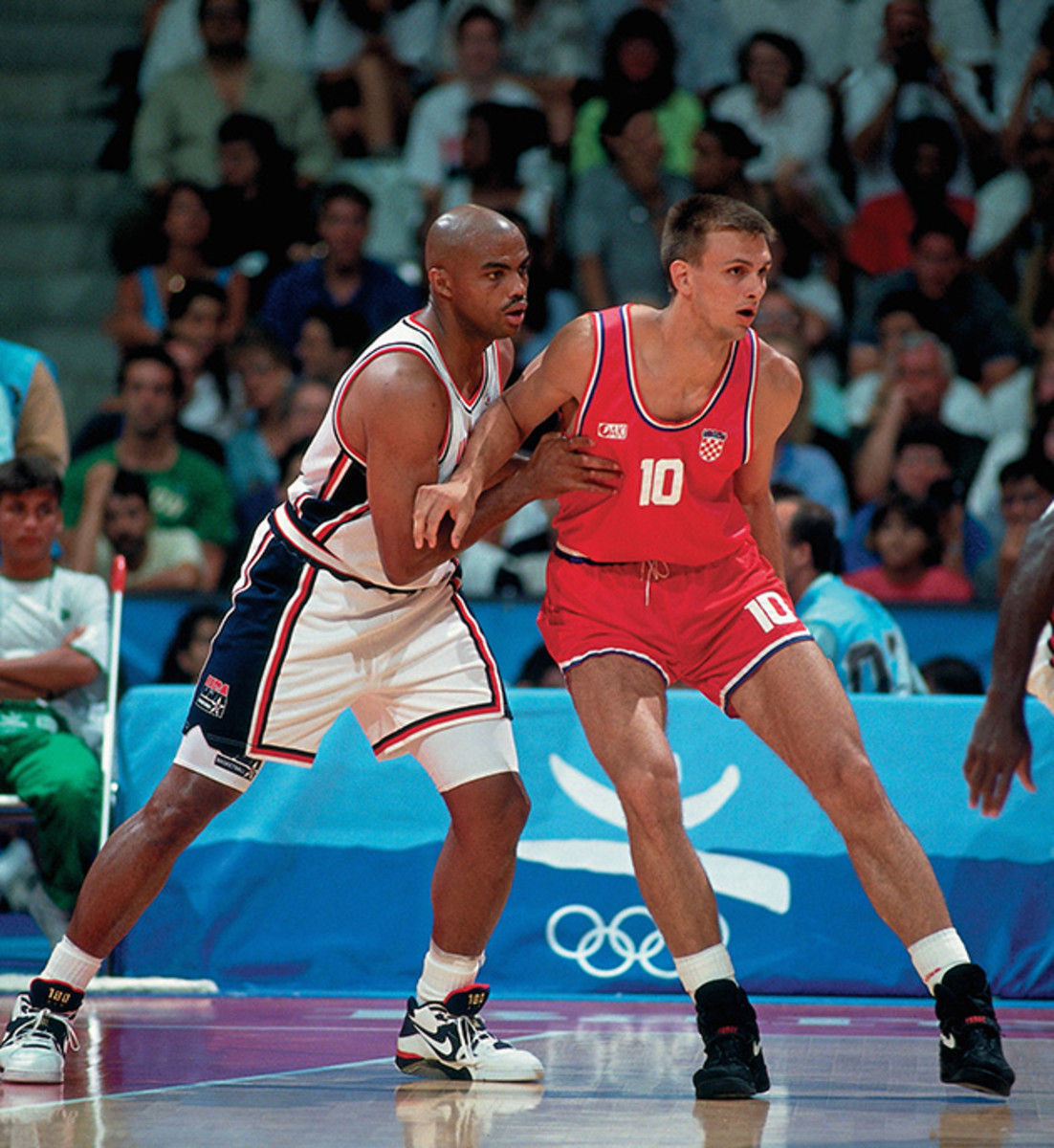 si-vault-charles-barkley-1992-olympics-dream-team-630-2.jpg
