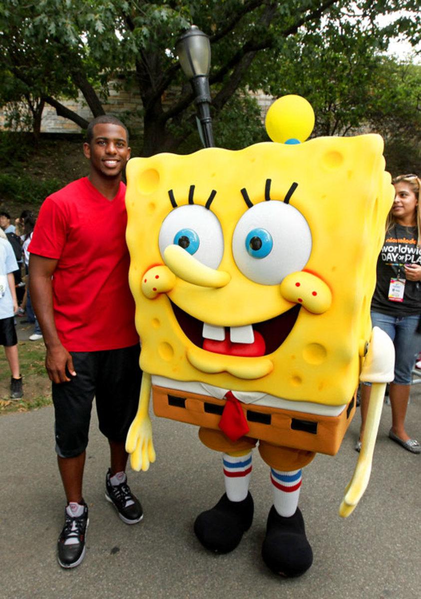 chris-paul-spongebob2.jpg