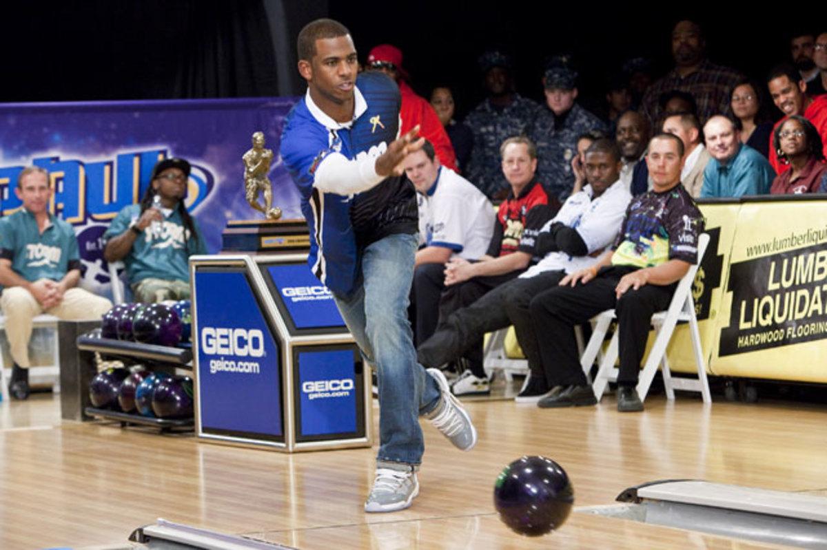 chris-paul-bowling.jpg