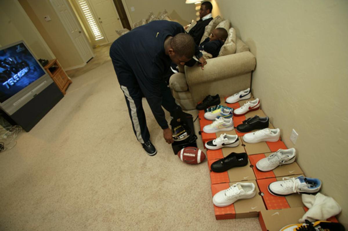 cpe-shoes.jpg