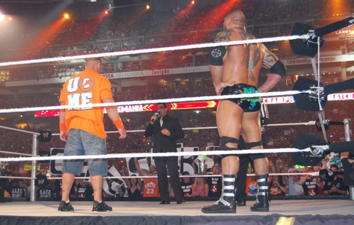 justin-roberts-wrestling-wwe.jpg