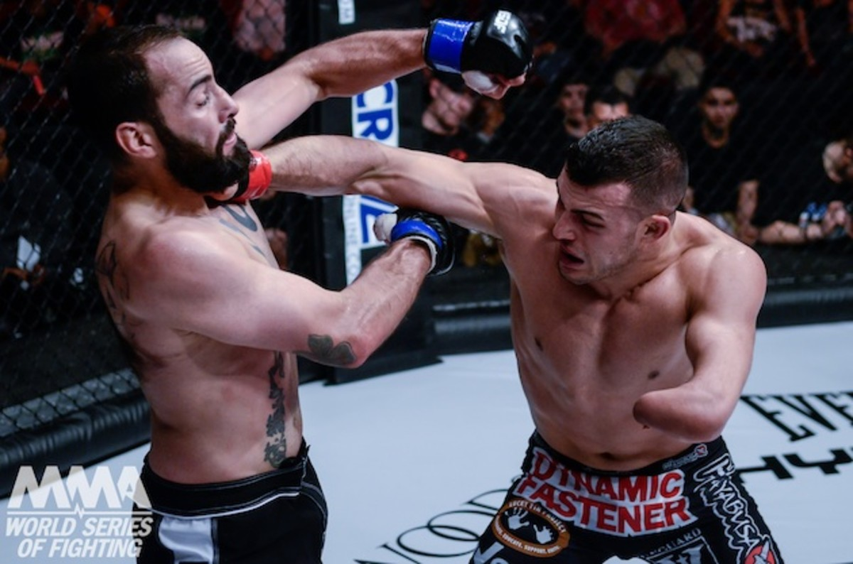 mma-fighter-nick-newell-long-journey-to-stardom-punch.jpg