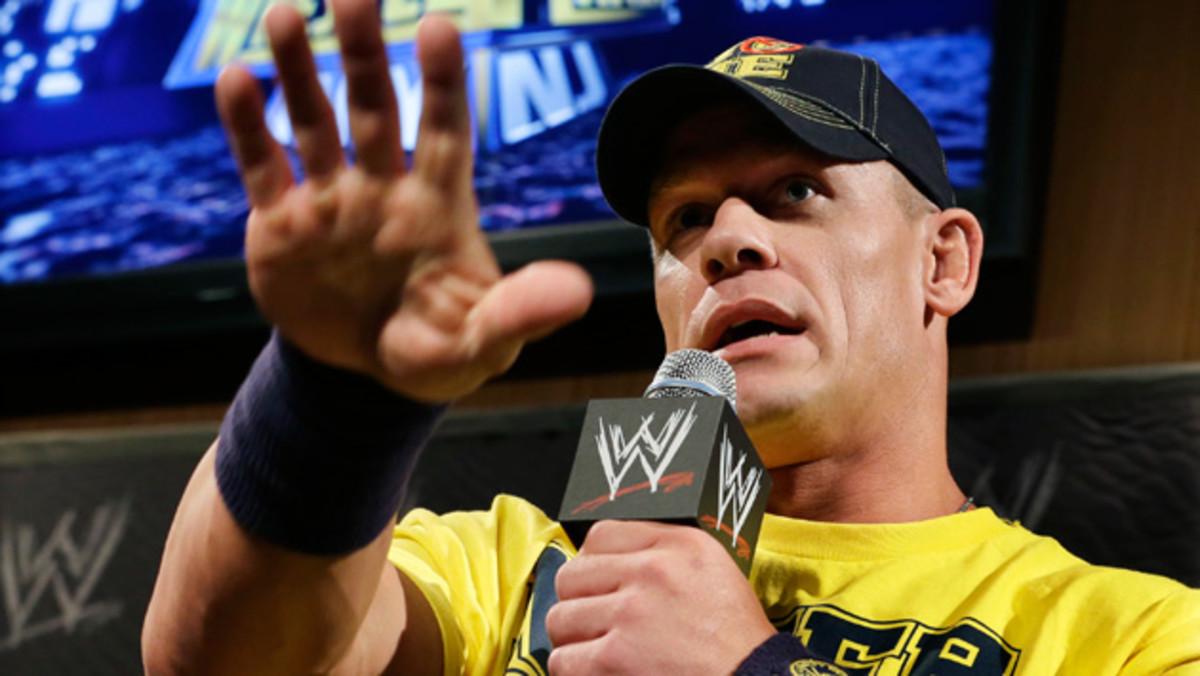Cena_WWE_630.jpg