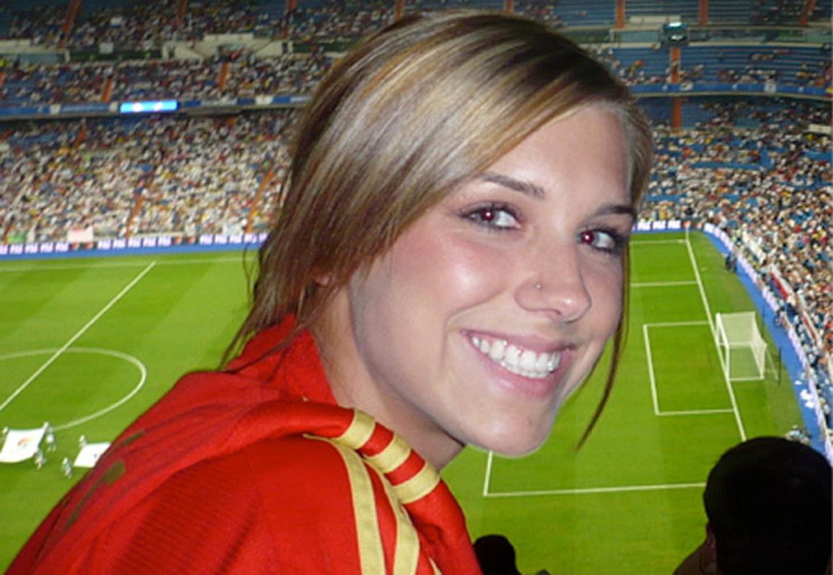 alex-morgan-spain-inline.jpg