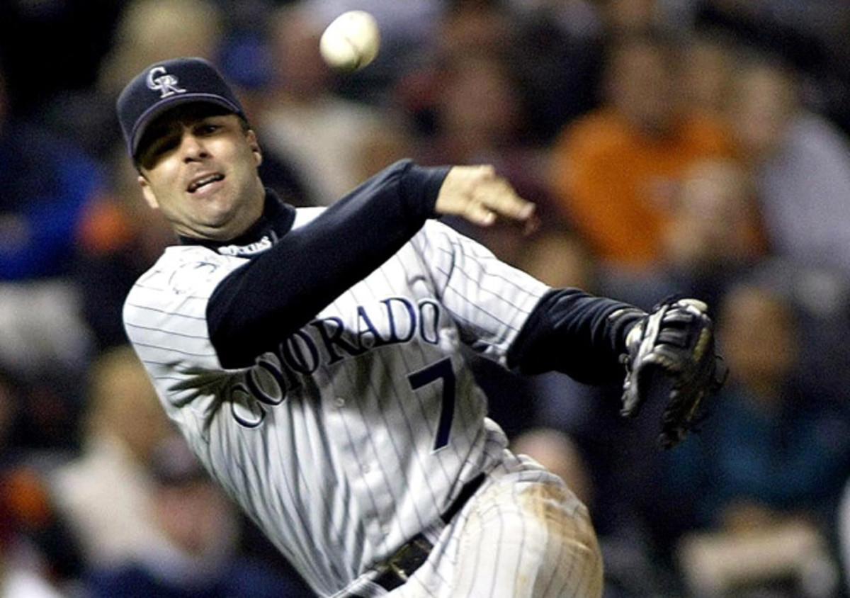 todd-zeile-baseball-career.jpg