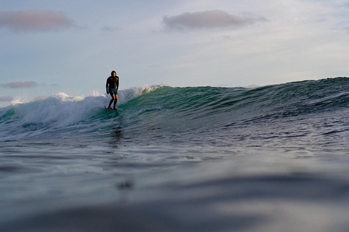 joel-tudor-duct-tape-invitational-longboard-surfing-630-2.jpg