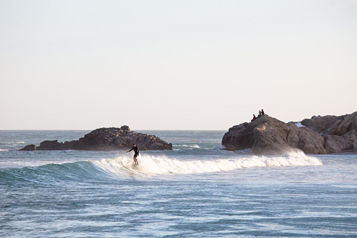joel-tudor-duct-tape-invitational-longboard-surfing-630.jpg