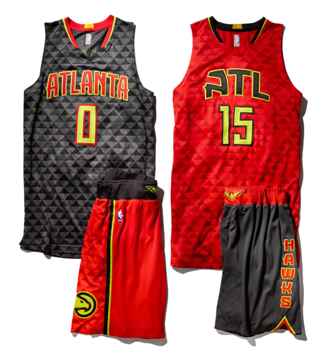 atlanta-hawks-jersey-release-630.jpg