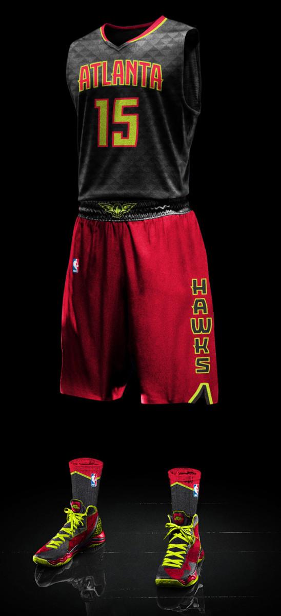 atlanta-hawks-jersey-release-630-2.jpg