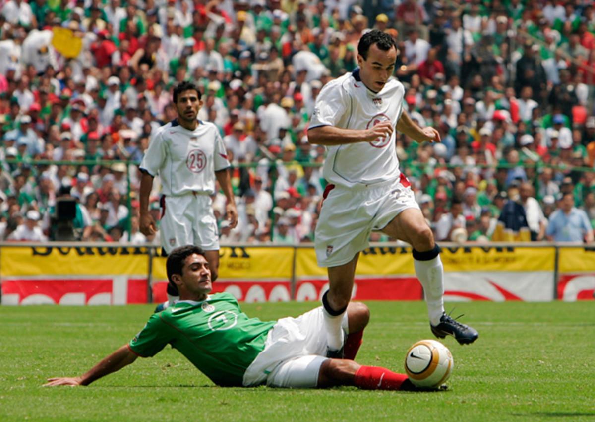 landon-mexico-usa-2005.jpg