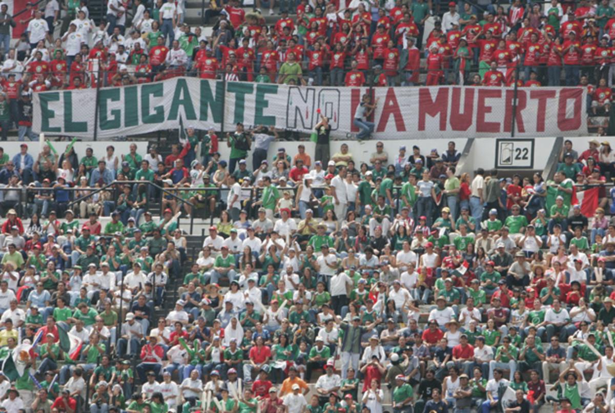 azteca-fans-mexico-inline.jpg