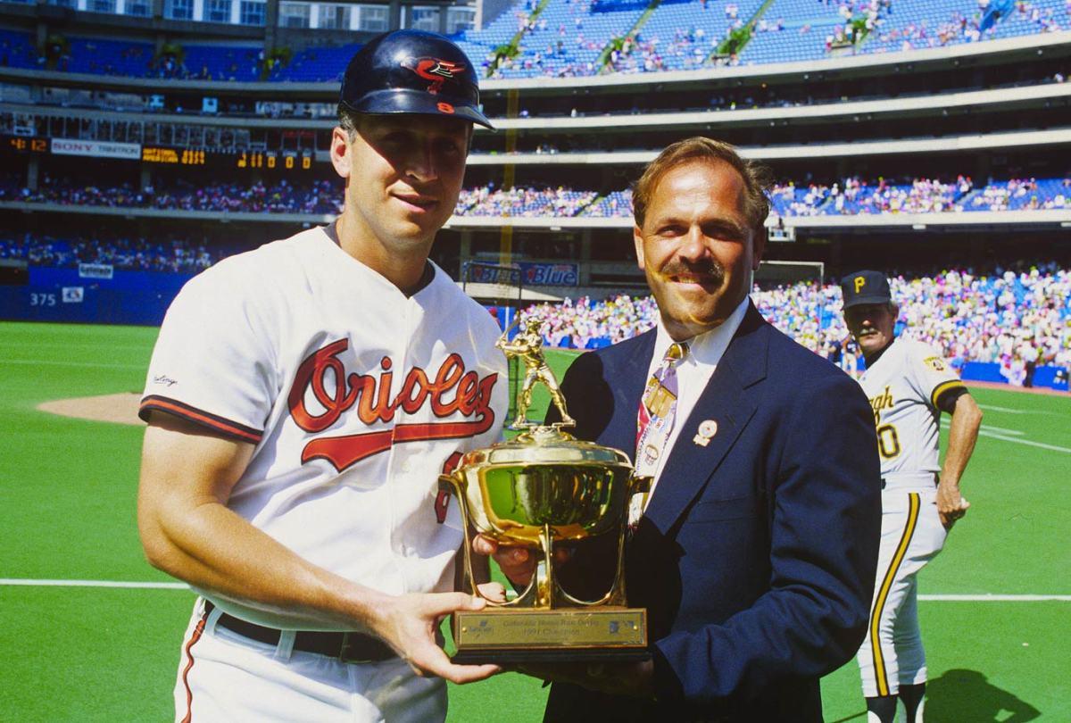 1991-Cal-Ripken-Jr.jpg