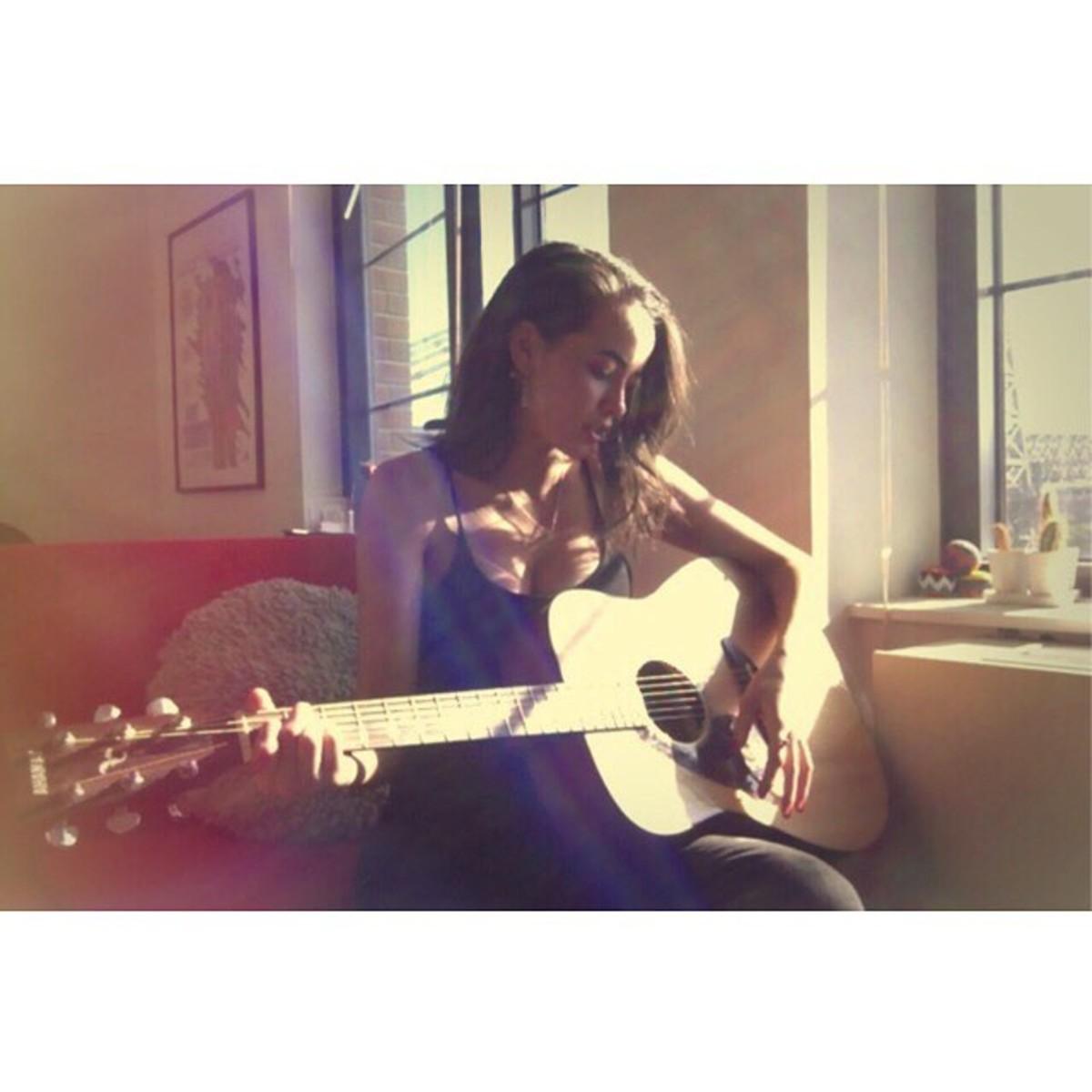 sarah-stephens-instagram5.jpg