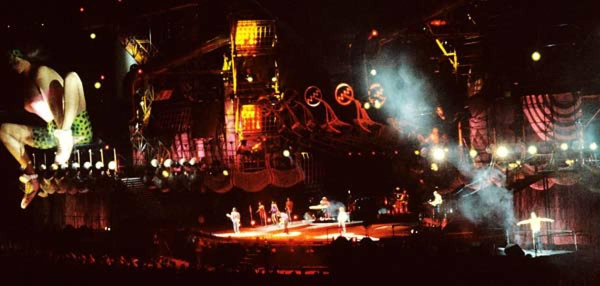 Rolling-Stones-getty.jpg