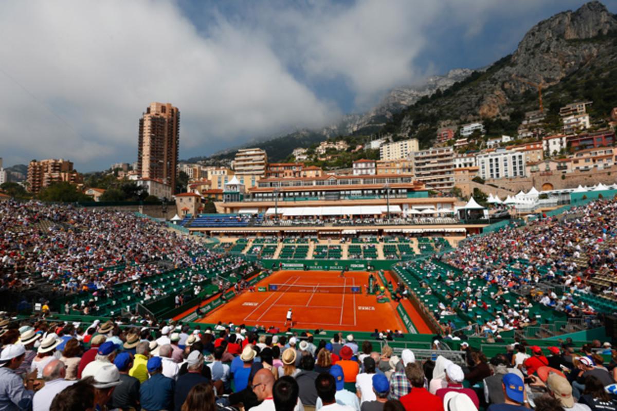 monte-carlo-tennis-stadium.jpg