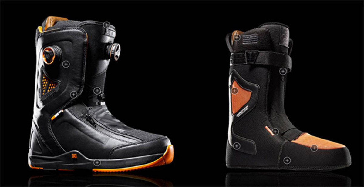 travis-rice-dc-shoes-signature-snowboard-boots-630-3.jpg