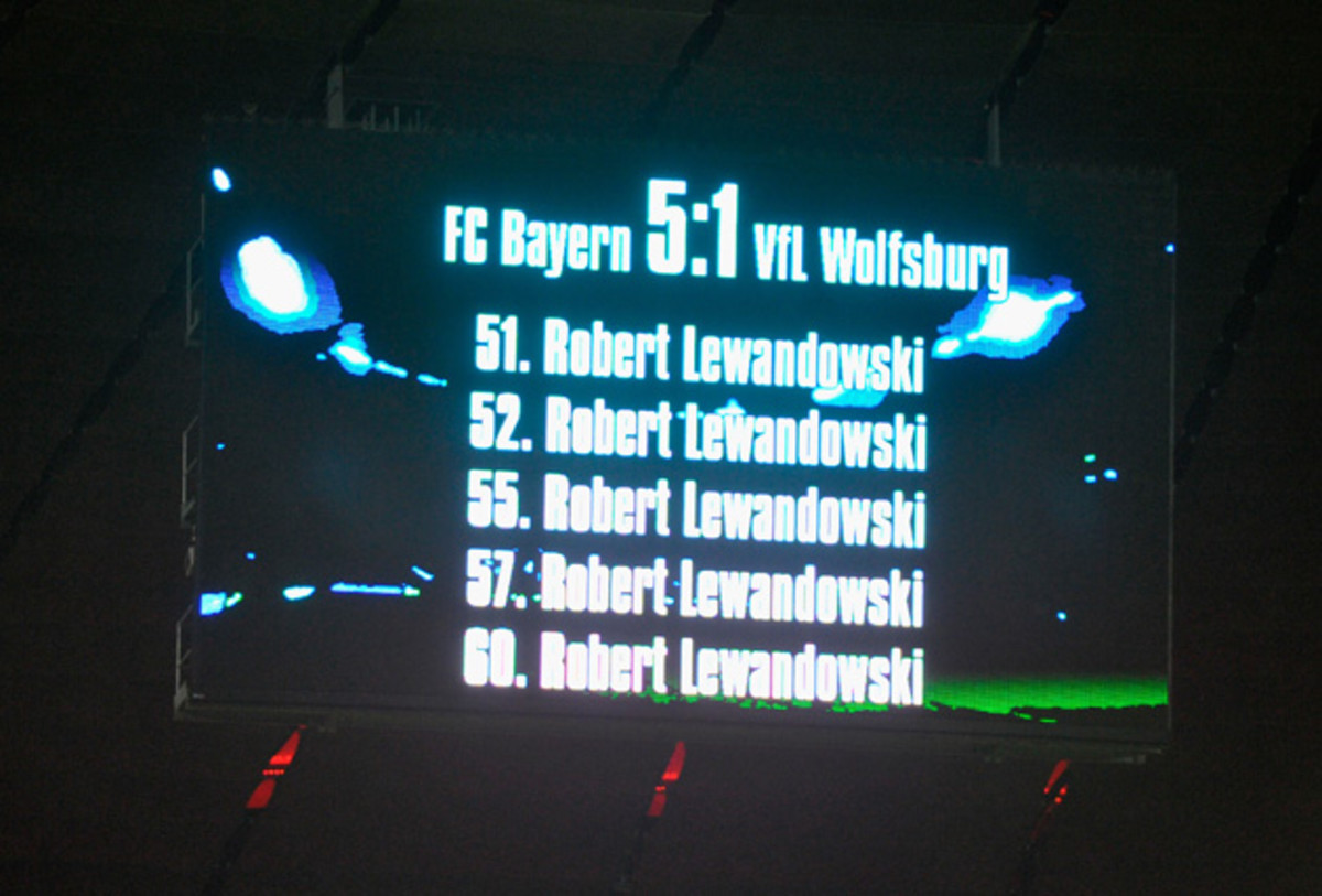 lewandowski-inline.jpg