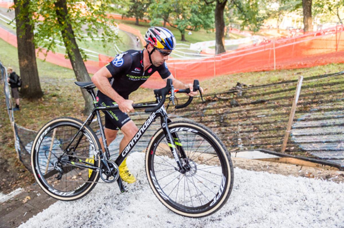 tim-johnson-cyclocross-inline2.jpg