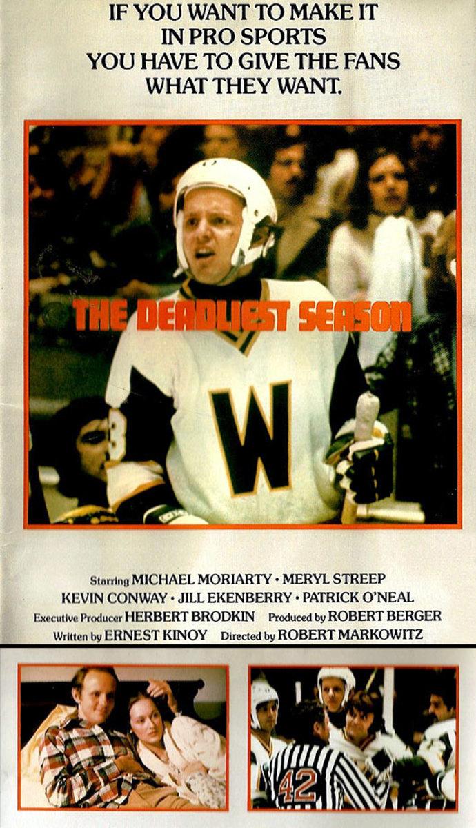 1977-Deadliest-Season-Michael-Moriarty-Meryl-Streep.jpg