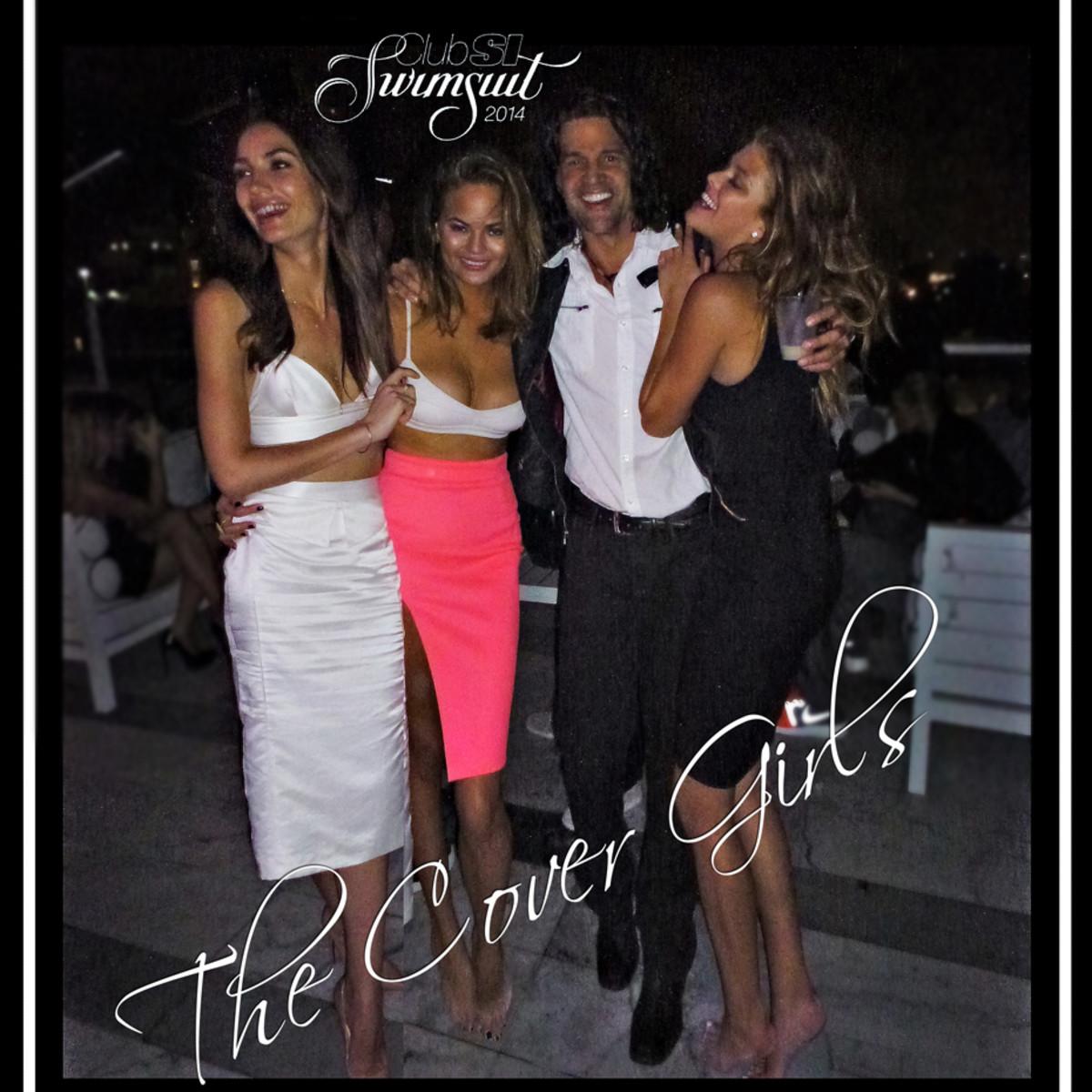 troy-covergirls.jpg