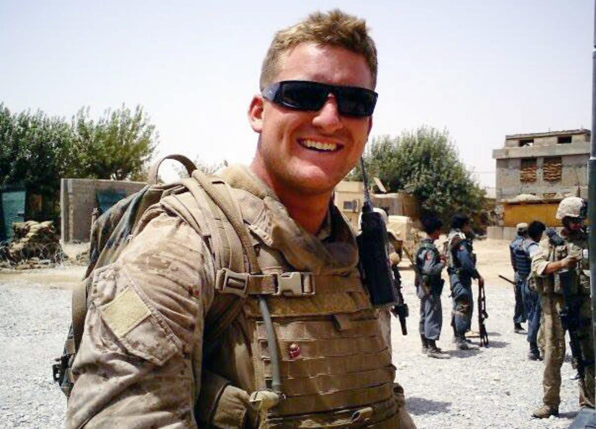 hank-goff-concordia-st-paul-marines-veteran-football-afghanistan-war.jpg