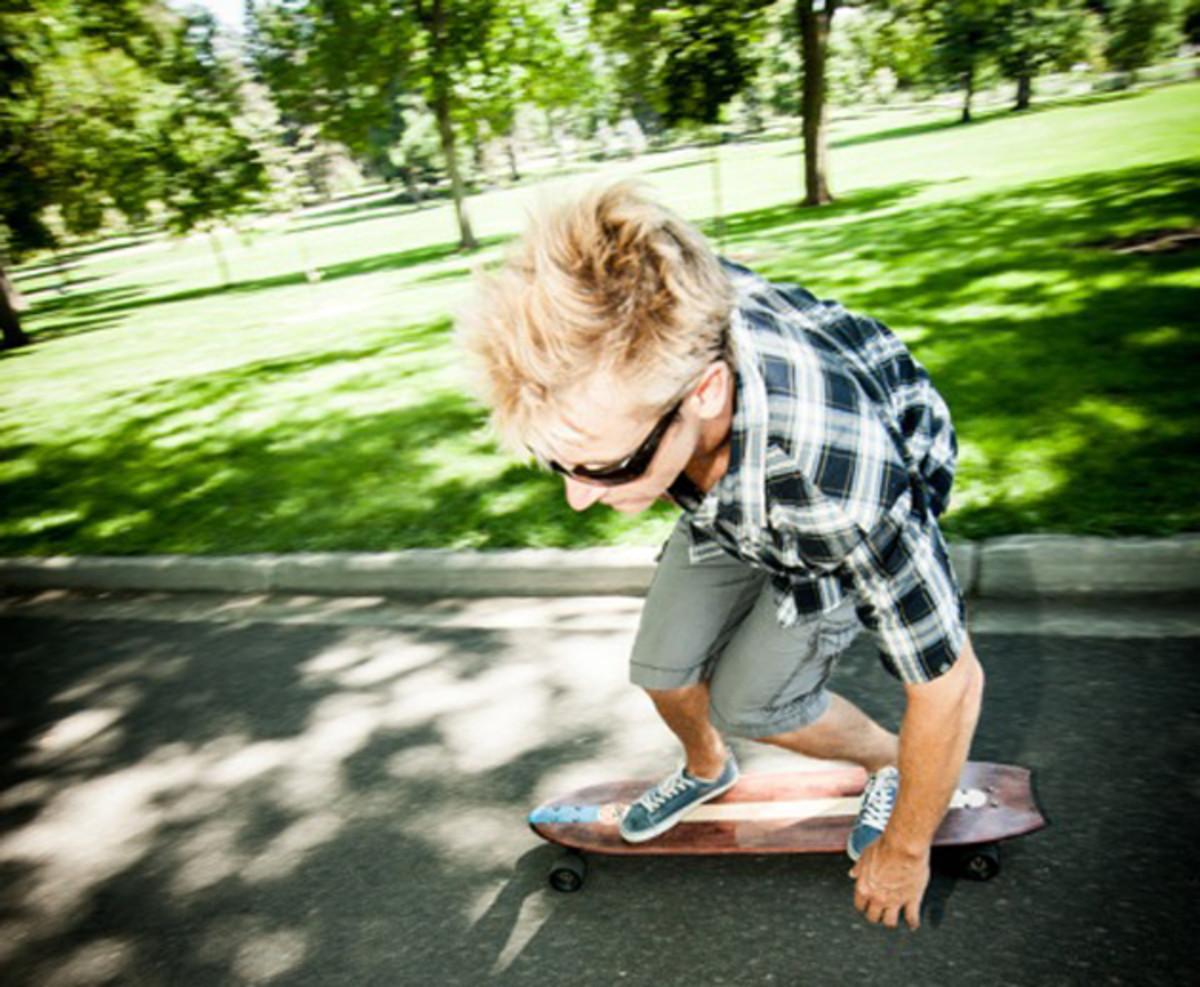 kota-board-ride.jpg