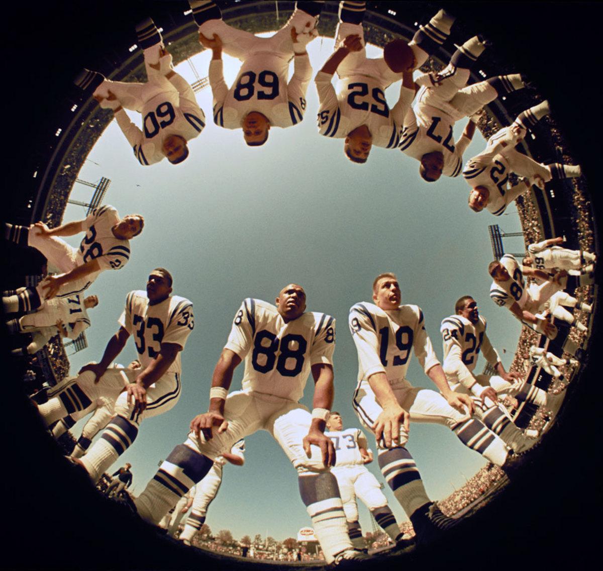 1968-John-Mackey-Johnny-Unitas-NLC_02695.jpg