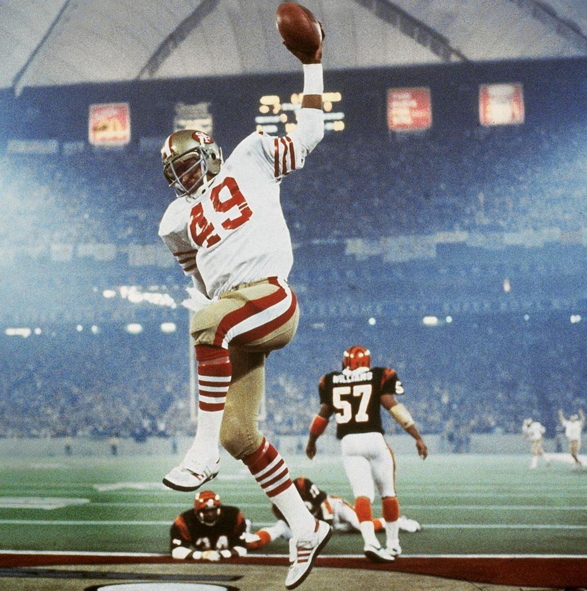 1982-Super-Bowl-XVI-Earl-Cooper-001307340.jpg